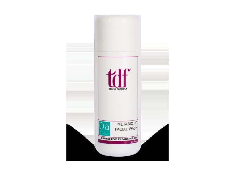 feat-Metabiotic-Facial-Wash