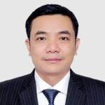 Dr-Chau-Van-Tro